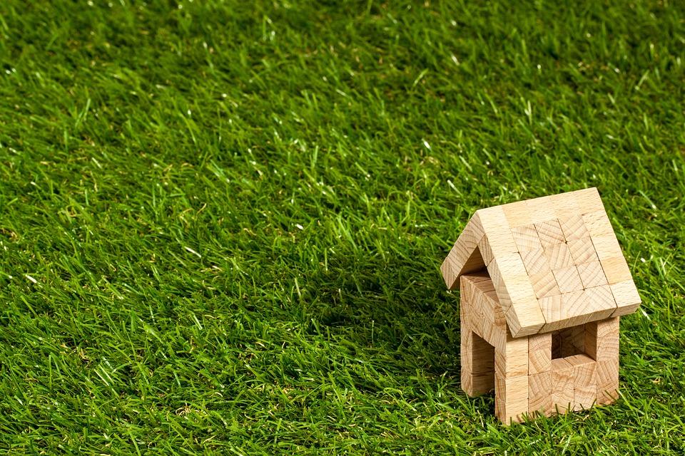 Mortgage,모기지융자