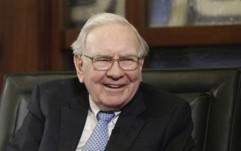 Warren-Buffett11