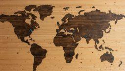 해외 금융 자산