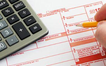 1099 tax